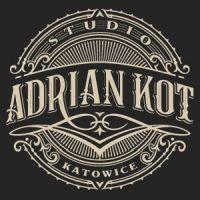 Studio Adrian Kot