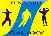 Fun Sport Galaxy