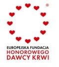 Europejska Fundacja Honorowego Dawcy Krwi