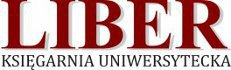 Liber Księgarnia Uniwersytecka