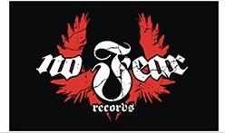 No Fear Records Studio nagrań