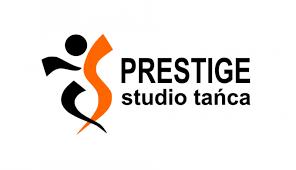 Studio Tańca Prestige