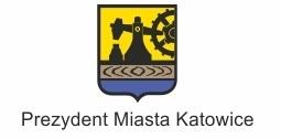 Prezydent Miasta Katowice
