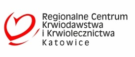 RCKiK Katowice