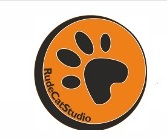 Rude Cat Studio nagrań