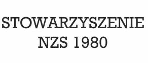 Stowarzyszenie NZS 1980