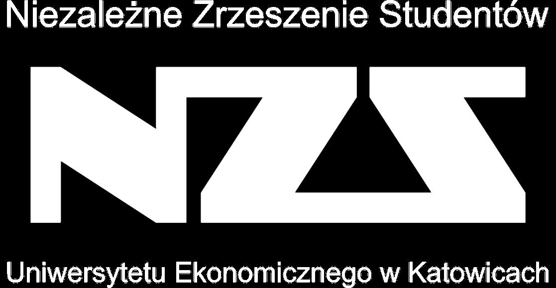 Organizacja Studencka NZS UE Katowice